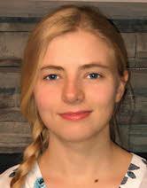 Megan Renz