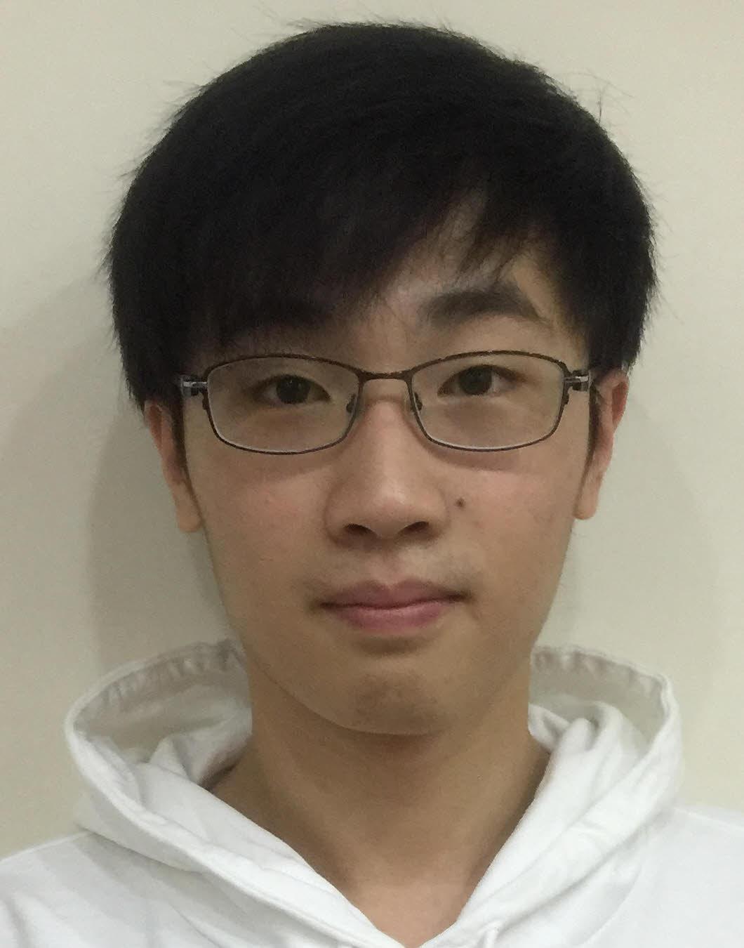 Yik Chuen San