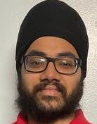 Sukman Singh