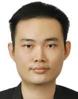 Han Kheng Teoh