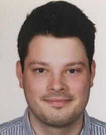 Florian Theuss