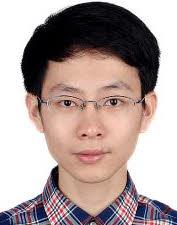 Jiabao Yang