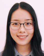 Yiqing Zhou