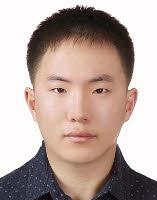 Jooheon Yoo
