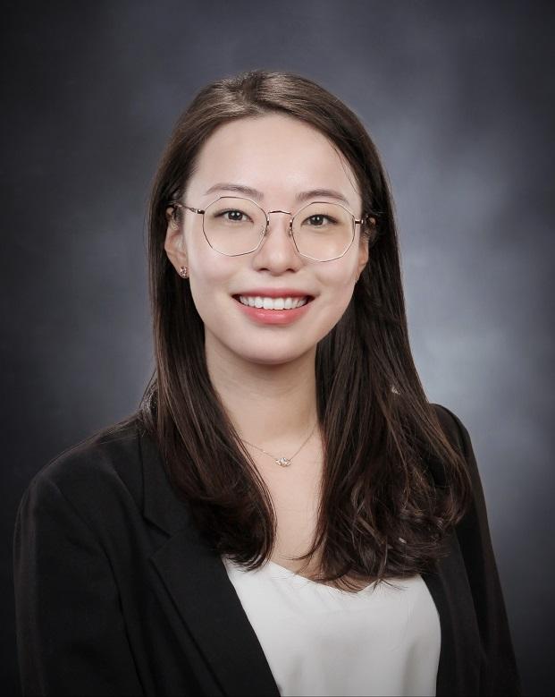 Jingyang Zheng